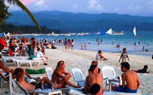 Thailand Tour Packages From Delhi Cheap Thailand Honeymoon - Thailand tour package